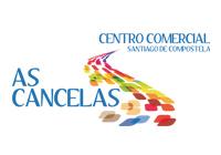 AsCancelas