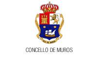 ConcelloMuros