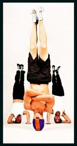 Vella-Escola-Show-Breakdance
