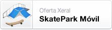 Boton_SkatePark