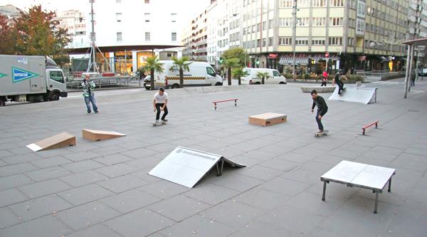 SkatePark-foto01