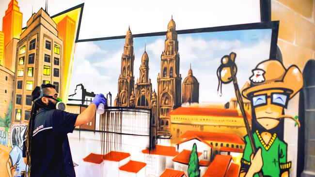 foto_graffiti_as_cancelas_santiago_vella_escola