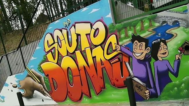 graffiti_colexio_souto_donas_vella_escola