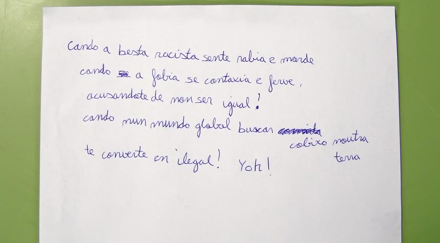 Letra_Oradoiro_de_Rap_en_Galego