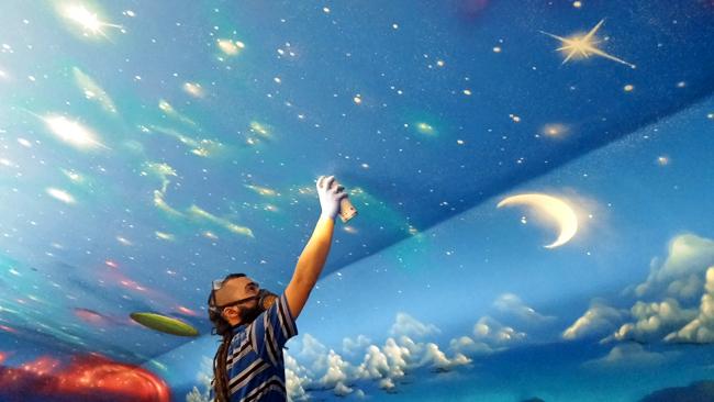 mural_belen_artesanal_valga_vella_escola