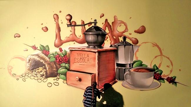mural_cafe_luar_vella_escola