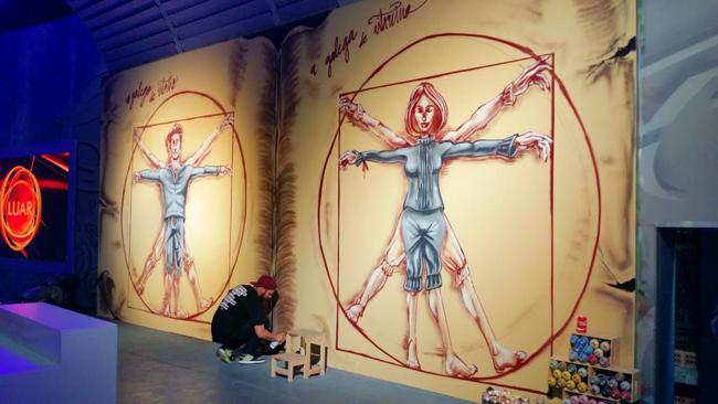 mural_programa_luar_tvg_vella_escola