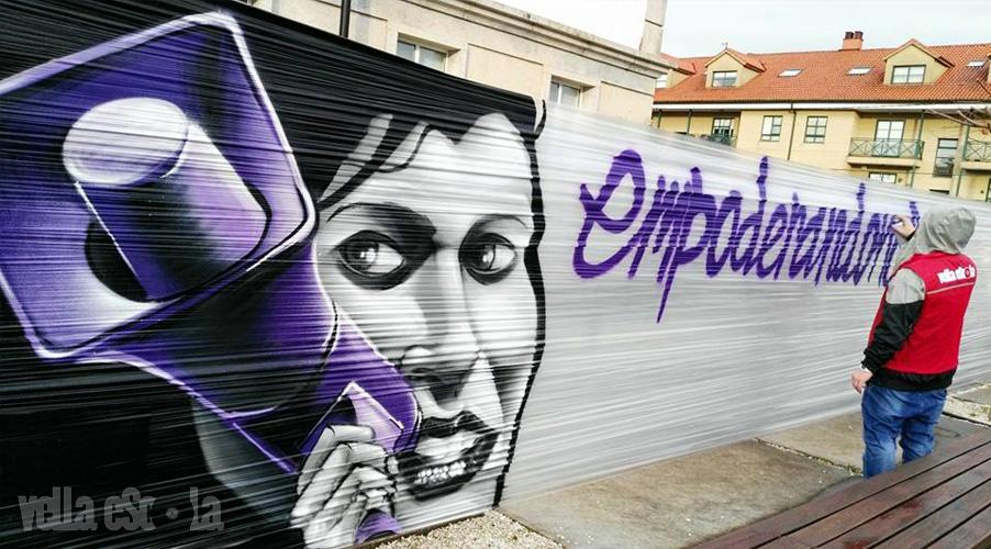 cellograffiti-2-vella-escola-cultura-urbana-galicia