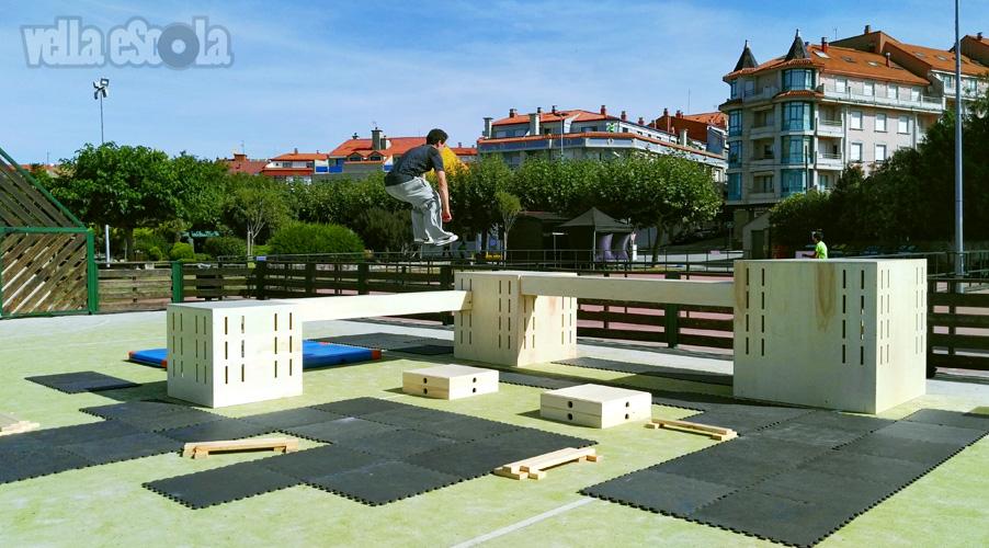 parkour-park-movil-vella-escola-cultura-urbana-galicia