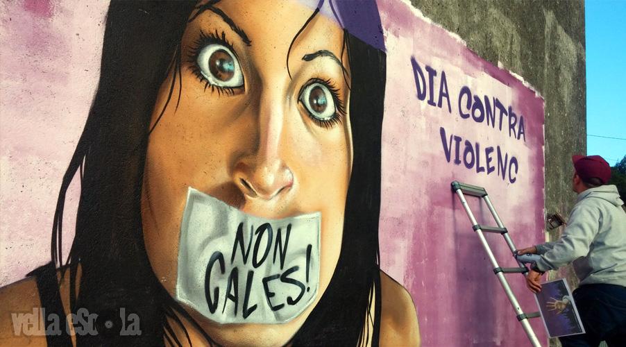 pinturas-murales-graffiti-3-vella-escola-cultura-urbana-galicia