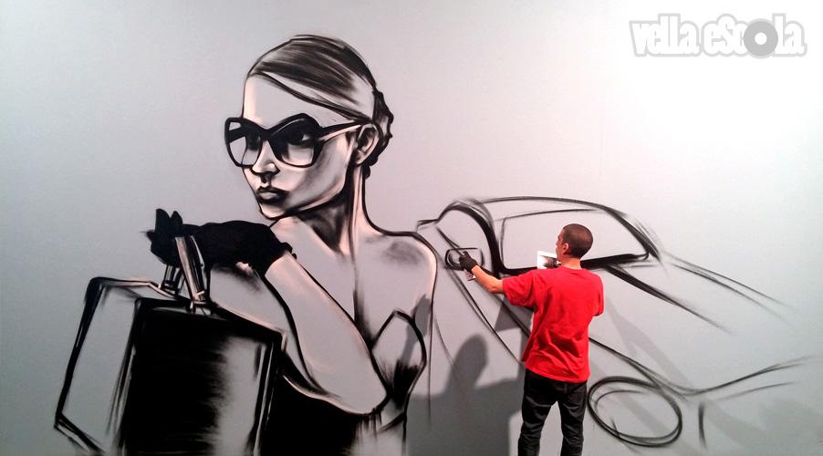 pinturas-murales-graffiti-4-vella-escola-cultura-urbana-galicia