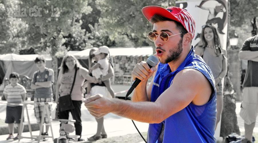 Show-Beatbox-VELLA-ESCOLA-Cultura-Urbana-Galicia-02